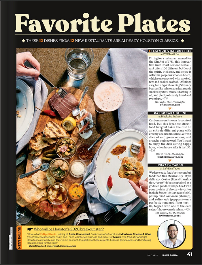 Houstonia_2019_Tearsheet1