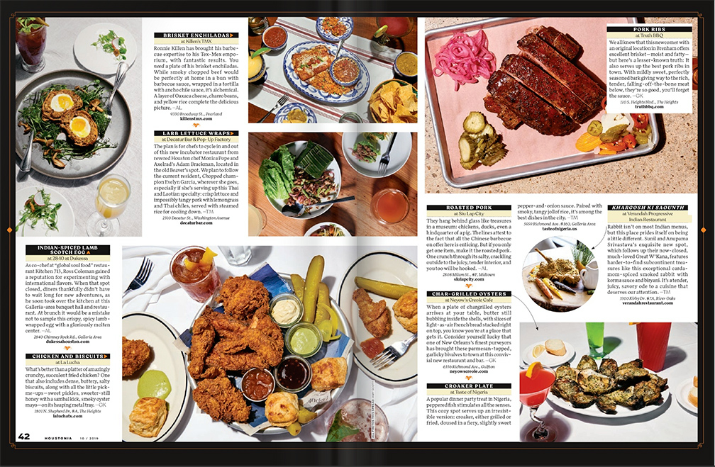 Houstonia_2019_Tearsheet_5