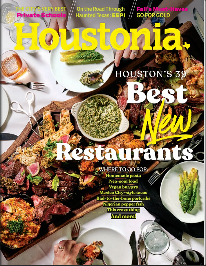 Houstonia_2019_Tearsheet_cover