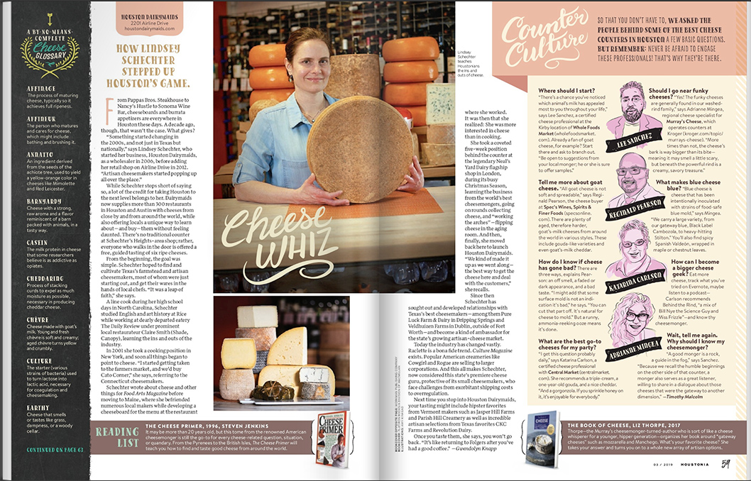 cheese-double-page