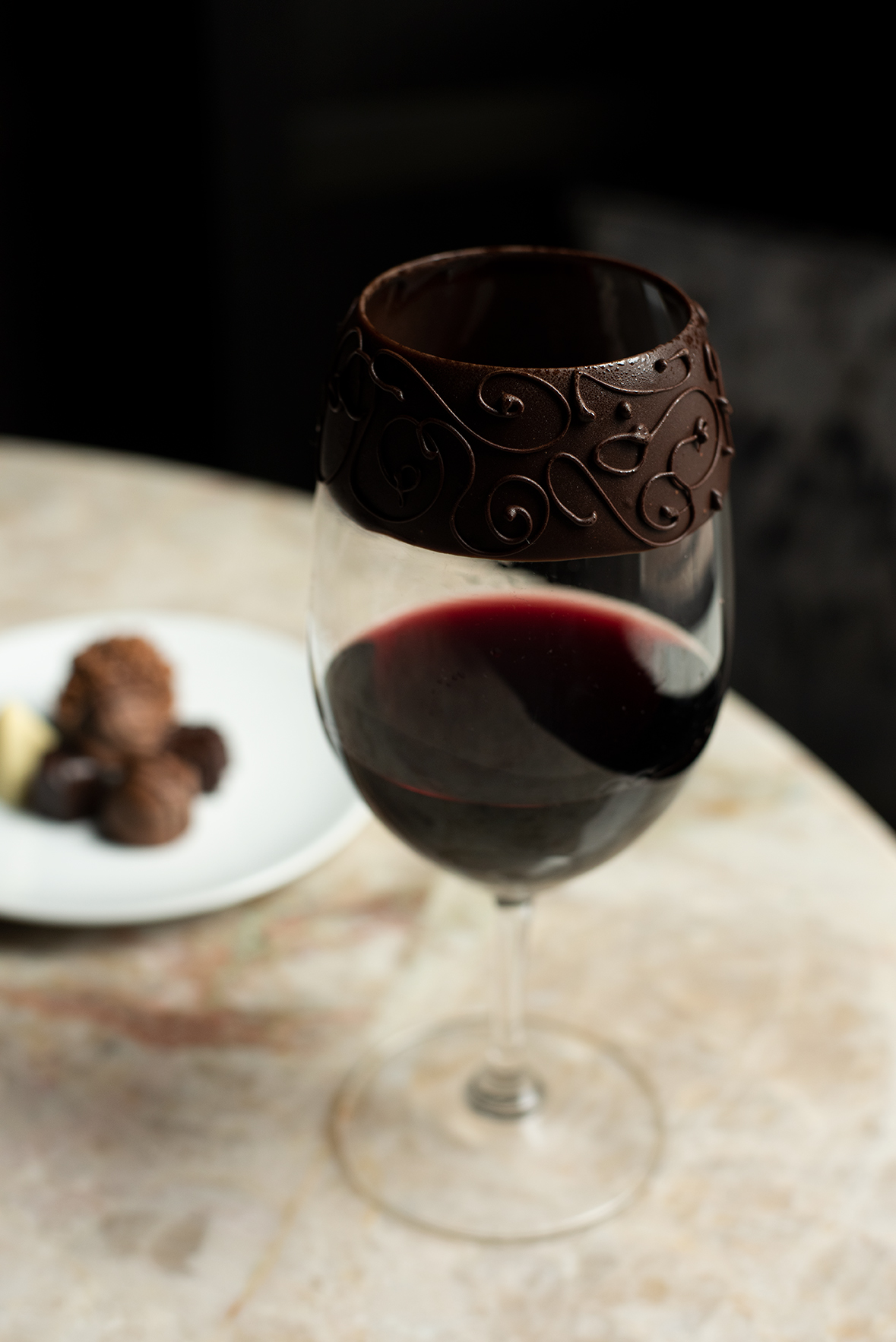 wineglass_chocolate